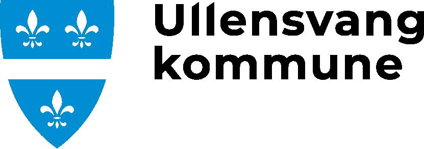 Ullensvang kommune Utneheimen